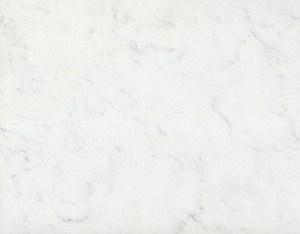 Quartz - Gironda - Polished - 3cm