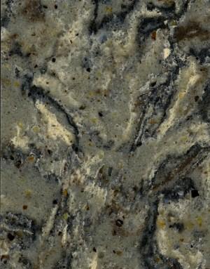 Quartz - Gramado - Polished - 3cm