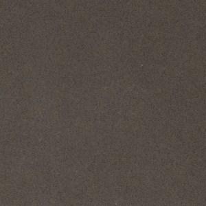 Quartz - Shattered - Polished - 3cm