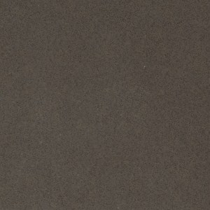 "Quartz - Silver Lake - Polished - 12""x12""x3/8"