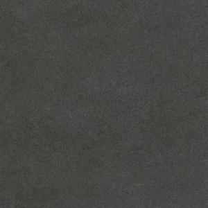 Quartz - Tribeca - Polished - 2cm
