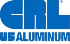 Sweets:U.S. Aluminum