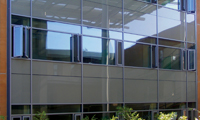 Operable Aluminum Windows - Series 7200 & 7300