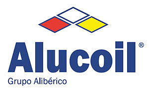 Sweets:Alucoil North America