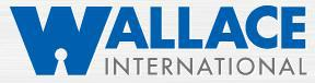 Sweets:Wallace International