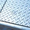 Floor / Vault / Sidewalk Doors Options