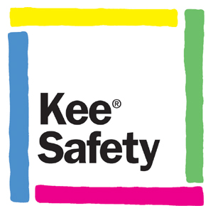 Sweets:Kee Safety