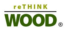 Sweets:reThink Wood