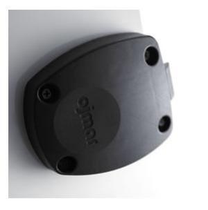 LOCKR®CAM LOCK - Cam Lock and Latch Locks