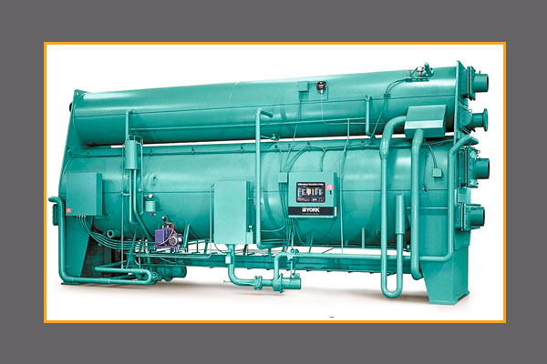 Yia water cooled single stage absorption chiller chillers hvac yia water cooled single stage absorption chiller chillers hvac equipment cheapraybanclubmaster Choice Image
