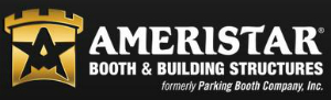 Sweets:Ameristar Booth & Building Structures-Proposed