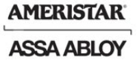 Sweets:Ameristar Security Products, Inc.