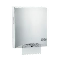 Hard Roll Towel Dispensers