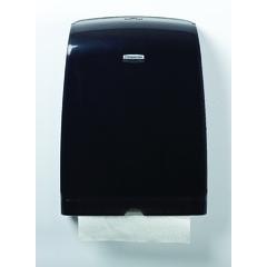 Series 34828 MOD SLIMFOLD Folded Towel Dispenser