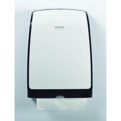 Series 34830 MOD SLIMFOLD Folded Towel Dispenser