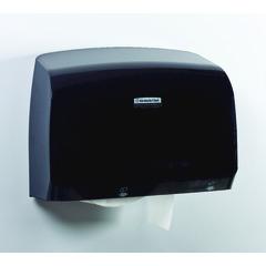 Series 34831 MOD Coreless JRT Jr. Bathroom Tissue Dispenser