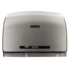Series 39709 MOD Coreless JRT Jr. Bathroom Tissue Dispenser