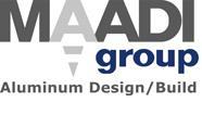 Sweets:MAADI Group, Inc.-Proposed