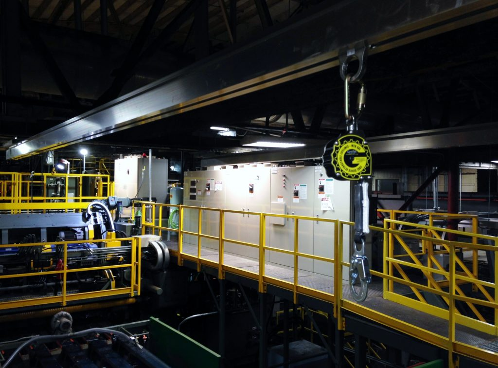 Monorail Systems - Monorail Systems