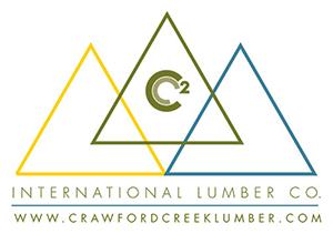 Sweets:Crawford Creek Lumber Ltd.