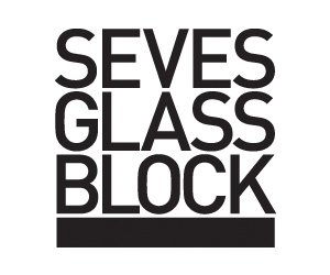 Sweets:Seves Glass Block Inc.