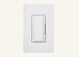 CCD-6CL Clear Connect CFL, LED, 600W Incandescent/MLV Dimmer (Available in US & Canada Only)