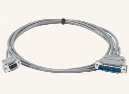CC-MDM Modem Interface Cable