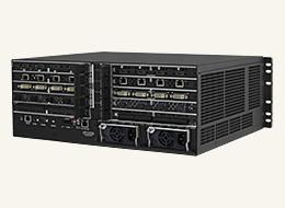 DGX1600-ENC Enova DGX 1600 Enclosure