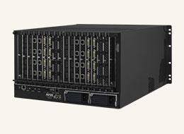DGX3200-ENC Enova DGX 3200 Enclosure
