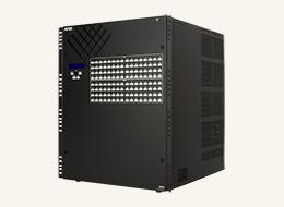 DGX6400-ENC Enova DGX 6400 Enclosure