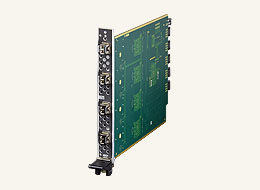 DGX-O-DXF-MMD Enova DGX DXLink Multimode Fiber Output Board, Duplex