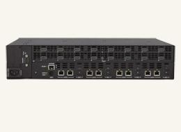 HDMI-UTPRO-0808-ENC HDMI UTPro 8x8 Matrix Switcher