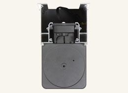 HPX-AV101-DP-R DisplayPort Module with Retractable Cable