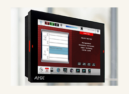 """MSA-MMK-07 Multi Mount Kit for 7"""" Modero S Wall Mount Touch Panel / AMX RoomBook Scheduling Panel"""