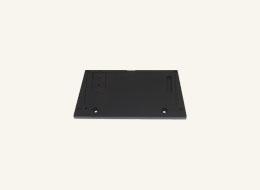 "MXA-STMK-10 Secure Table Mount Kit for 10.1"" Modero X Tabletop Touch Panels"