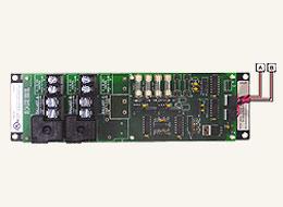RDM-2DC Dual DC Module - 1,920 W (x2), 0-12 VDC