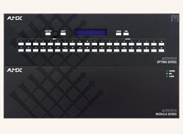 RGBHV RGBHV Video with BNC (16x24 to 36x4)