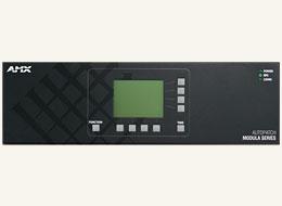 SD-SDI SD-SDI Video with BNC (16x20 to 32x32)