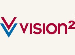 V2-LIC-REFLECTOR Vision² Reflector License
