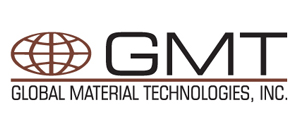 Sweets:Global Material Technologies