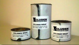 XCLUDER Fill Fabric Products
