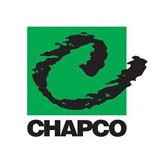 Sweets:CHAPCO™