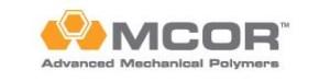MCOR 5800 - mCrete ROC Liner - Polymeric Cement