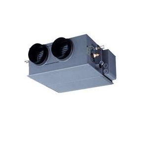 ECO-I VRF Systems - Indoor Units S-54MF1U6 - Indoor Units: Wall Mounted - S-54MF1U6