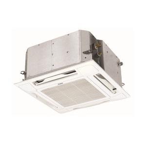 Ceiling 4-Way Recessed Indoor Unit CS-E18RB4UW - Indoor Unit: 2-4 Zones - MKE Series - CS-E18RB4UW