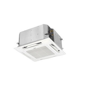 ECO-I VRF Systems - Indoor Units S-18MY1U6 - Indoor Units: Ceiling Suspended - S-18MY1U6