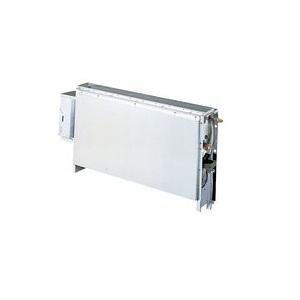 ECO-I VRF Systems - Indoor Units S-18MR1U6 - Indoor Units: Concealed Duct - S-18MR1U6