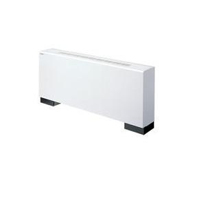ECO-I VRF Systems - Indoor Units S-24MP1U6 - Indoor Units: Concealed Duct - S-24MP1U6