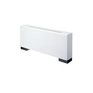 ECO-I VRF Systems - Indoor Units S-09MP1U6 - Outdoor Units: 2-Way Heat Pump - S-09MP1U6