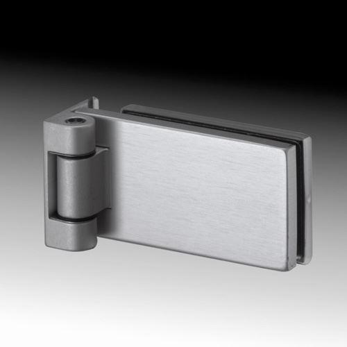 13137 Single Vertical Jamb-hinge - FITTINGS - 13137 Single Vertical Jamb-hinge